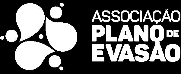 Plano de Evasão