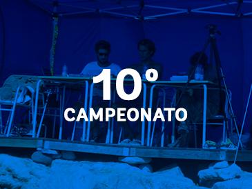 10º Campeonato de Bodyboard da Praia de Magoito