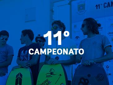 11º Campeonato de Bodyboard da Praia de Magoito