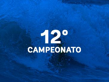 12º Campeonato de Bodyboard da Praia de Magoito