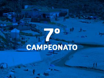 7º Campeonato de Bodyboard da Praia de Magoito